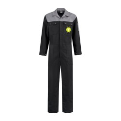 Overall TCV - Unisex (M&T)